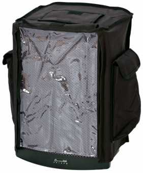 Weather/ Dust cover for C1000 PA system