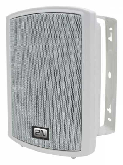 2N - LoudSpeaker- Speaker (passive) Wall mounted