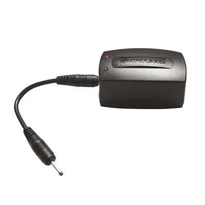 Plug-In Charger for SQ-5016/SM-5016 Microphones