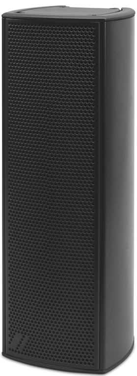 DAS Audio Quantum Q43T Speaker (Black)