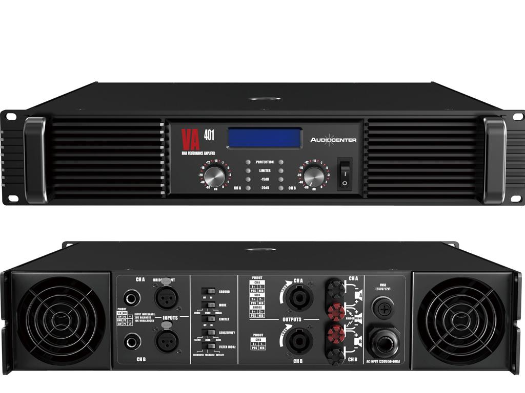 Power Amplifier Auderpro : power amplifier 2x400w 8ohms 2x800w 2ohm edwards auckland ~ Vivirlamusica.com Haus und Dekorationen